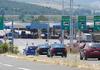 Грција ги отвори сите гранични премини