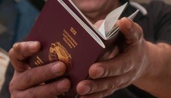 Од утре Германија ги отвора границите за Македонија и други балкански земји