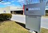 Канадската компанија Магна Интернационал ги објави првите огласи за својата нова фабрика во Македонија