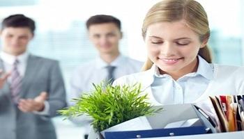 15 знаци дека ќе ве унапредат на работа