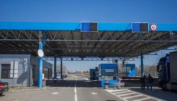 Др. Милан Ристовски - Итно е неопходно затворање на границите и ПЦР тестови за оние кои од надвор влегуваат во Македонија