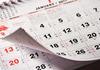 Еве што значи денот на раѓање: Во понеделник- среќници, во четврток- успешни