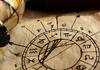 Еве каква седмица ве очекува според хороскопот