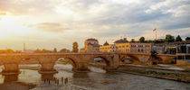 Ја има ли Македонија меѓу најдобрите земји за живот во светот?