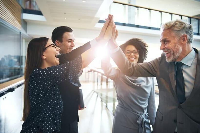6 причини зошто вработените заслужуваат натпросечни плати