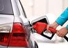 Поскапе дизелот - ова се новите цени на горивата во Македонија