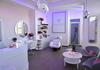 Новоотвореното студио за убавина Бјутела ВРАБОТУВА
