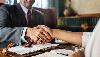 3 типа на прашања на кои не им е местото на интервју за работа