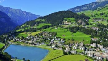 """Швајцарија ве повикува: """"Доселете се во нашата држава и ќе заработите по 60.000 евра"""""""
