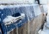 5 едноставни трикови за одржување на автомобилот во зима