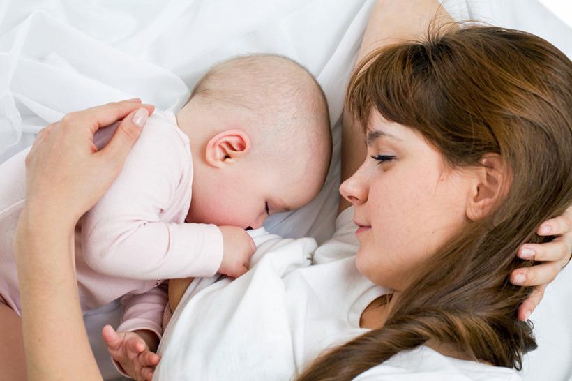 Мајките да бидат спокојни, породилното отсуство им трае до завршувањето на времените мерки