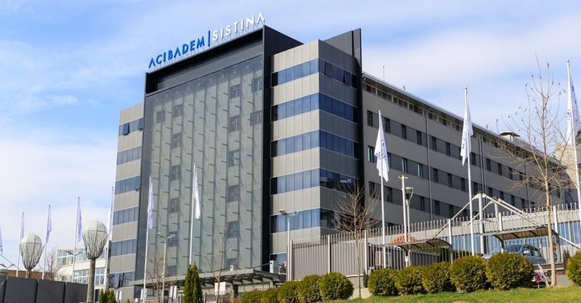 АЏИБАДЕМ СИСТИНА вработува - 2 слободни позиции за кандидати со ССС