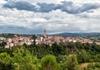 Италија нуди 25.000 евра за да се доселите овде
