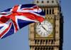 Британија планира исплата на бонуси за работодавците кои ќе вратат отпуштени работници