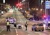Србија го враќа полицискиот час