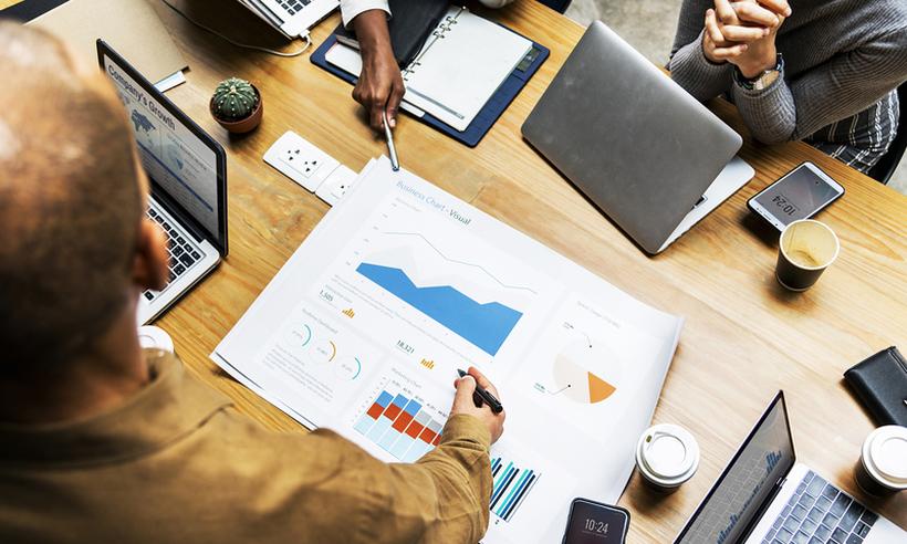 Што е потребно за да бидете сопственик на успешен мал бизнис