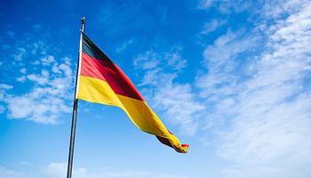 Германија ја тргна Македонија од листата ризични земји