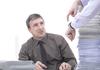 Еве како да се справите со напорниот шеф