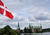 Данска ќе плати 75 проценти од платите на работниците поради коронавирусот