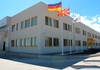 КРОМБЕРГ & ШУБЕРТ МАКЕДОНИЈА со поддршка за Клиничката болница – Битола во борбата против Корона вирусот – COVID-19