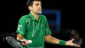 Што сака да биде Новак Ѓоковиќ кога ќе заврши со тениската кариера?