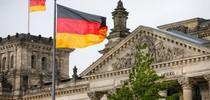 Дали работниците од Балканот имаат право на државна помош во Германија?