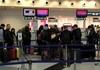 Ако патувате со Wizz Air - Ова мора да го знаете