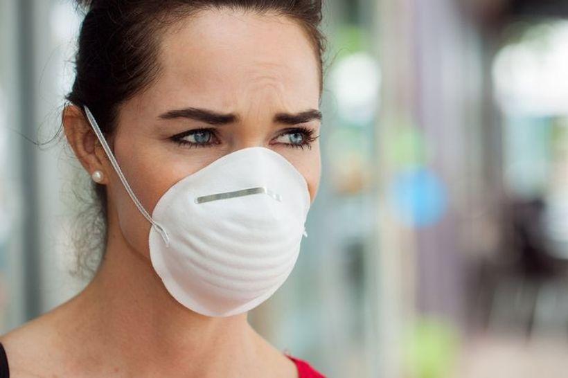 Пандемијата на Ковид-19 ќе заврши во април или мај следната година?