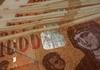 Следете го овој Фенг Шуи совет и наполнете се со пари!