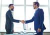 7 совети за успешни преговори за плата