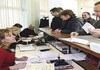 Сараево ги објави платите на сите вработени во јавниот сектор