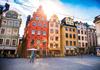 Шведскиот модел за борба против Ковид-19 го изненадува светот