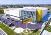 Deutschcolor, комапнија со напредна германска технологија за производство има потреба од повеќе кандидати