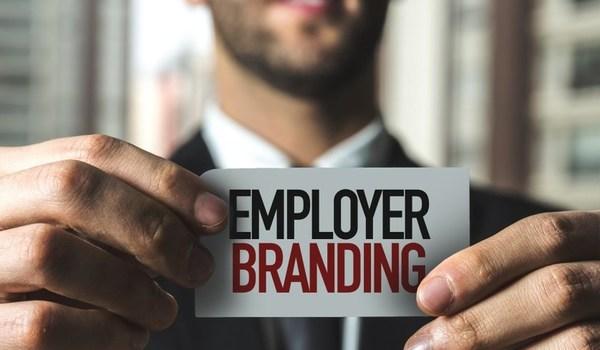 Зошто Employer Branding се разликува од регрутациски маркетинг
