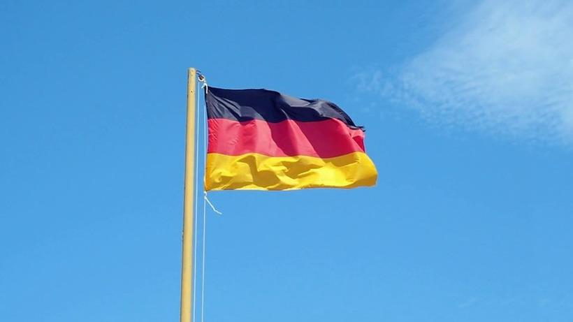 Јавен повик за организирање на авионски превоз за сите граѓани кои сакаат да се вратат од Германија