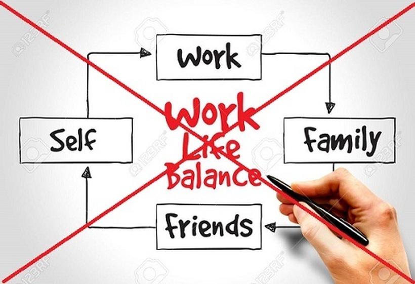 5 златни правила за подобар баланс меѓу деловниот и приватниот живот