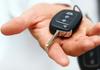 Клучевите од автомобилот можат да ви го спасат животот: Има причина зошто секогаш треба да ги имате со вас!