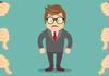 Ова се најчестите грешки при барањето на работа