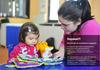 МТСП објави оглас за воспитувачи за колегијална поддршка во градинките