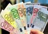 Хрватска фирма очајно бара работници: по 1.350 евра за секој што ќе препорача добар кандидат