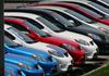 Истражувањата покажаа: Автомобилите во оваа боја се најбезбедни во сообраќајот