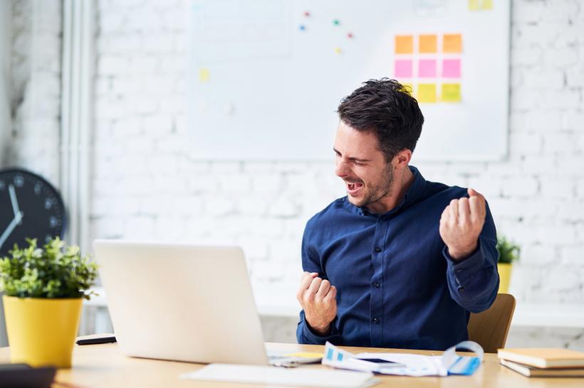 5 начини како да станеш подобар работник во 2019 година
