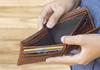 5 навики поради кои си ги трошите вашите пари
