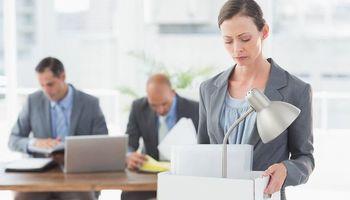 3 причини поради кои можете да добиете отказ