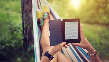 Бесплатни сајтови на кои можете да читате е-книги