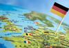 Работа во Германија: плата 2.200-2.500 евра