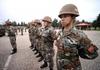 Јавен оглас за прием на 125 професионални војници во Армијата