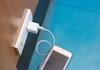 Овие уреди трошат струја и кога не работат - проверете колку може да ве чинат!