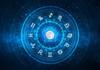 Заработка за Вагата и компликации за Близнаците: Дневен хороскоп 22.02.2019