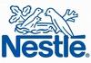 Nestlé вработува во Македонија